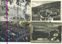 FG042 - Lotto 28 Cartoline Di San Giovanni Rotondo - Padre Pio - Altre Città