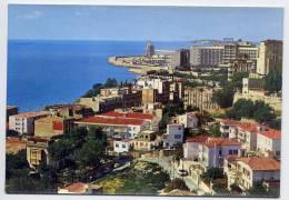 Espagne--TERRAGONA--Vue Partielle ,cpm N° 642  éd  Chinchilla - Tarragona