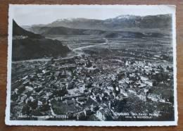 CARTOLINA BOLZANO 1949 VIAGGIATA - Bolzano (Bozen)