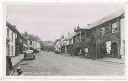 Fore Street, Dulverton - Altri