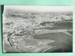 ALMERIA - Vista General - Almería