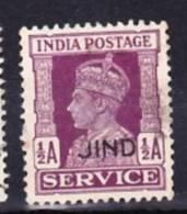 1939-Jhind-Mi D63 (O) Service - Jhind