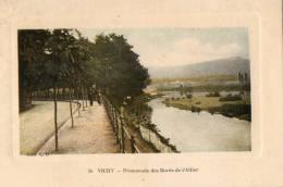 VICHY - Vichy