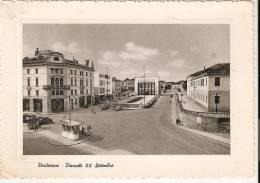 PORDENONE - Pordenone