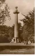 HT047 - ASHRIDGE - BRIDGEWATER MONUMENT RP - Hertfordshire