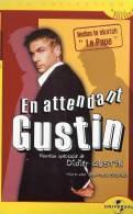En Attendant Gustin °°°° - Cassettes Vidéo VHS
