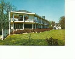 Auderghem Centre National De Formation Assurances PS  L'Ecole - Auderghem - Oudergem