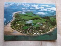Insel Borkum  -     D84694 - Borkum