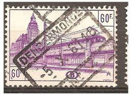 MY-1005      Ocb    TR   352   DENDERMONDE  //  N° 4 - 1952-....