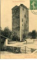 CPA 64 LABASTIDE VILLEFRANCHE LA TOUR 1916 - Autres Communes