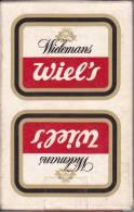 WIELS - BRASSERIE WIELEMANS - 32 Kaarten