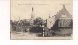 Frasnes Les Buissenal - Frasnes-lez-Anvaing