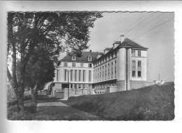 """70.- VILLERSEXEL .- Ecole Ménagère """"Notre-Dame ) - Altri Comuni"""