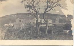HOTEL MIRAMAR PIRIAPOLIS URUGUAY 1913-1914 CPA VOYAGEE RARISIME sold as is