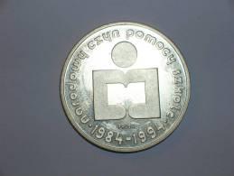 Polonia 1000 Zloty 1986 Proba/silver (4458) KM Pr549 - Pologne