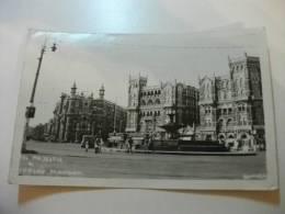 Tel Majestic Terloo  Mansion Bombay India - India