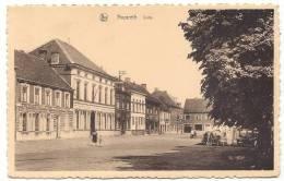 NAZARETH - Dorp - Uitg. Le Roy-Dhont - Nazareth