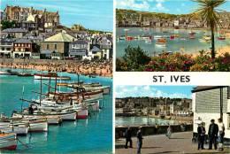 ST IVES - St.Ives