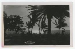 Madacascar              Tuléar       Bords De Mer - Madagascar