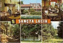 KASTERLEE-LICHTAART- SANCTA LUCIA - Multivues - Kasterlee