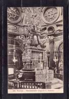 33640   Italia,    Torino   -  Cattedrale(Cappella  S.  Sudario),  NV - Churches