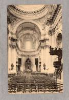 33647     Belgio,  Namur -  Cathedrale  St.  Aubain,  NV - Namur