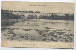 LA GARE - Pont Du Chateau