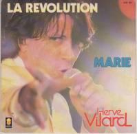 OPRATION DESTOCKAGE D'HIVER H. VILARD - Discos De Vinilo