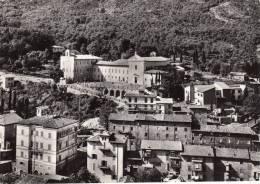 1968 CARPINETO ROMANO - IL CONVENTO FRANCESCANO - Italia