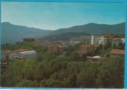 ROCCASTRADA  (Grosseto) -F/G   Colori  (80409) - Italia