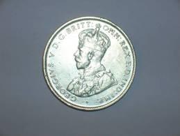 Australia 1 Florin/2shillings 1925 (ms)  (4470) - Monnaie Pré-décimale (1910-1965)