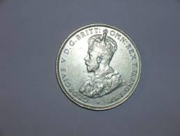 Australia 1 Florin/2shillings 1936 (m)  (4475) - Monnaie Pré-décimale (1910-1965)