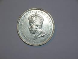 Australia 1 Florin/2shillings 1927 (m)  (4476) - Monnaie Pré-décimale (1910-1965)