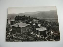 Bolano La Spezia Scorcio Panoramica - La Spezia