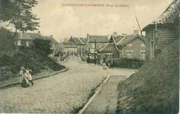 SMEERMAERS-LANAEKEN: Pont Du Canal - Lanaken