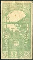 ERINNOFILO INAUGURAZIONE NUOVO PONTE SUL PO PIACENZA ANNO 1908 ILLUSTRATORE O. ROMAGNOLI - Cinderellas
