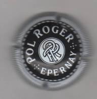 """CHAMPAGNE"""" POL ROGER 55 """"(10) - Pol Roger"""