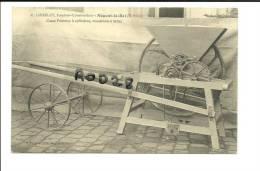 CPA 28 Nogent Le Roi - C Loiselet, Fondateur Constructeur, Casse Pommes à Cylindres, Coussinets à Billes - Andere Gemeenten