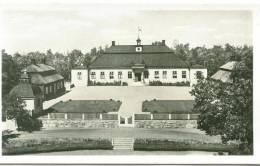Sweden, Skansen, Skogaholms Herrgard, Narke, Mini Photo [12523] - Photographie