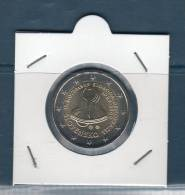 Slovacchia / Slovensko -- 2009 -- 2€  -- SPL - Slovacchia