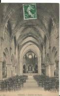 03 - ALLIER -   CUSSET - Eglise - Andere Gemeenten