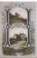 5559 - Habsburg - AG Argovie