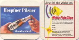 #D19-182 Viltje Hoepfner - Sous-bocks