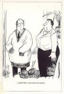 Toutes Les Mêmes TETSU Le Cherche Midi Editeur 1986 - Humour