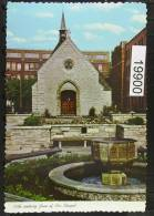 Milwaukee Joan Of Arc Chapell - Milwaukee