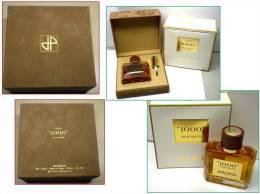 Le Parfum 1000 De { PATOU  } - Fragrances (new And Unused)