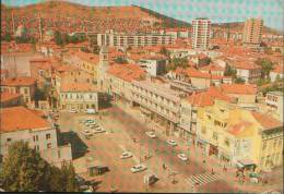 MACEDONIA BITOLA 1981 - Macedonia
