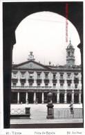 VITORIA PLAZA DE ESPANA ED ARRIBAS - Vitória