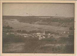CPSM 55 - Salmagne - Colonie De Saint Martin Des Champs - Zonder Classificatie