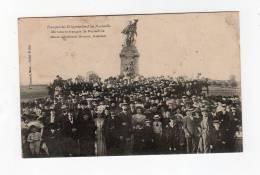 Nov12   5757978    Monument Français  De Noisseville - France